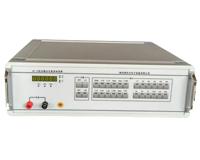JH-1定点输出交直流标准源