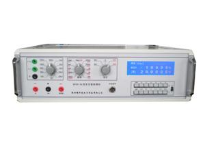 DO30-3b多功能校准仪