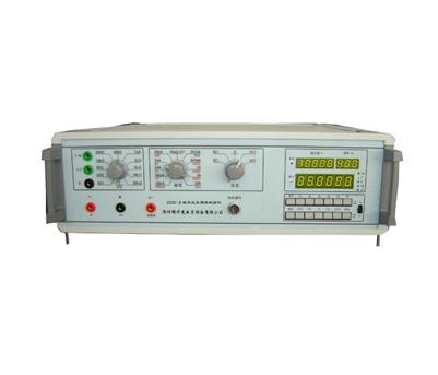 DO30-2型数字式三用表校验仪仪